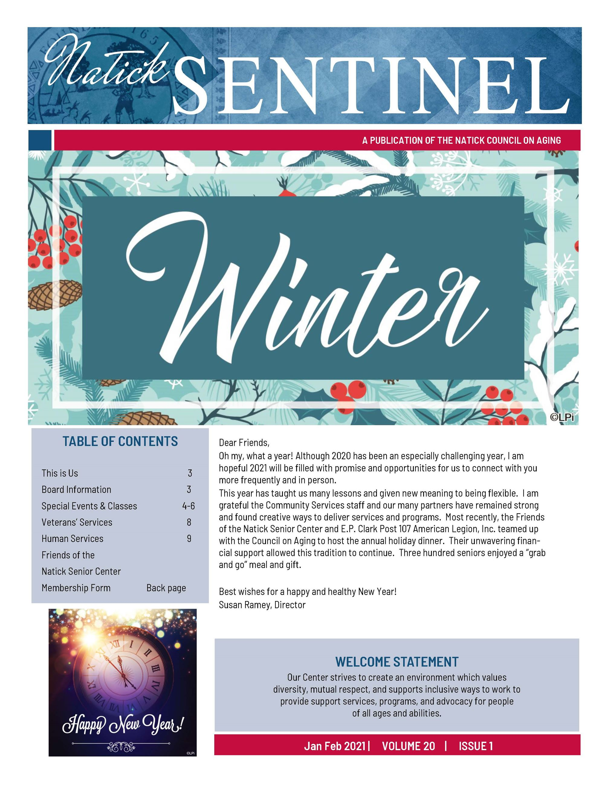 JanFebSentinel Natick_Page_01